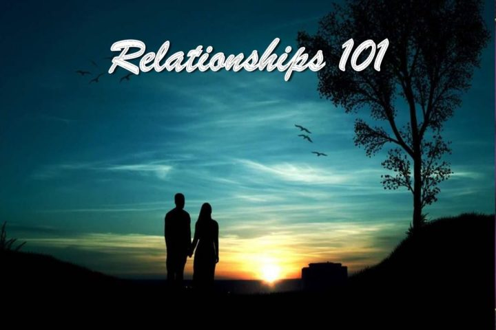 thumbnail of 2017_08_19 Relationships 101