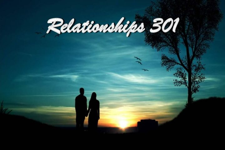thumbnail of 2017_09_02_Relationships 301